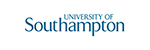 Premium Job From The University of Southampton