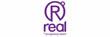 RealStaffing_small