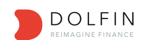 Premium Job From Dolfin Financial UK Ltd