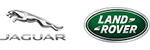 Premium Job From Jaguar Land Rover