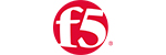 Premium Job From F5 Networks