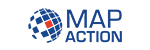 Premium Job From MapAction