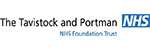 Premium Job From Tavistock and Portman NHS Foundation Trust
