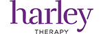 Premium Job From Harley Therapy Ltd