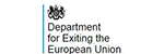 Premium Job From Department for Exiting the European Union