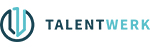 Premium Job From Talentwerk
