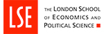 Premium Job From London School of Economics