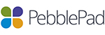 Premium Job From Pebble Pad Limited