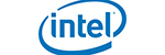 Premium Job From Intel Ireland