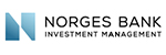 Premium Job From Norges Bank Investment Management (NBIM)