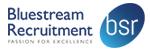 Premium Job From Bluestream Recruitment