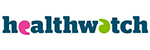 Premium Job From Healthwatch