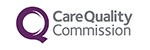 Premium Job From Care Quality Commission