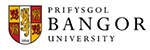 Premium Job From Bangor University