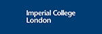 Premium Job From Imperial College London