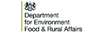 Premium Job From Department for Environment Food & Rural Affairs