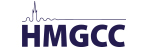 2018.05.14-hmgcc