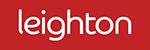 2018.05.16-leighton-red