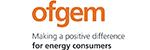Premium Job From Ofgem
