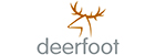 Premium Job From Deerfoot