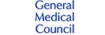 Premium Job From General Medical Council