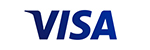 Premium Job From Visa