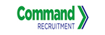 Premium Job From Command Recruitment