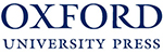 Premium Job From Oxford Press University