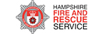 Premium Job From Hampshire Fire and Rescue Service