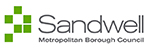 Premium Job From Sandwell Metropolitan Borough Council