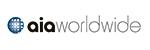 2018.08.03-aiaworldwide