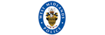 Premium Job From West Midlands Police