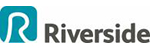 Premium Job From The Riverside Group