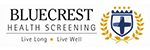 Premium Job From Bluecrest Health Screening