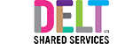 Premium Job From Delt Shared Services