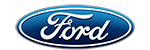 Premium Job From Ford Motor Company