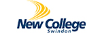 Premium Job From New College Swindon
