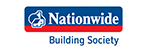 Premium Job From Nationwide Building Society