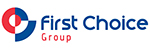 Premium Job From First Choice Group