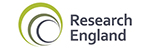 Premium Job From Research England