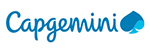 Premium Job From Capgemini