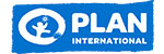 Premium Job From Plan International