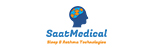 Premium Job From Saat Medical Limited