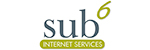 Premium Job From Sub 6 Internet Services
