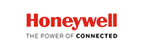 Premium Job From Honeywell