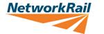 2018.10.26-network-rail