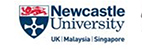 Premium Job From Newcastle University