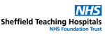 Premium Job From Sheffield Teaching Hospital