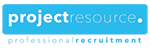 Premium Job From Project Resource Ltd