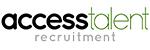 Access Talent Ltd